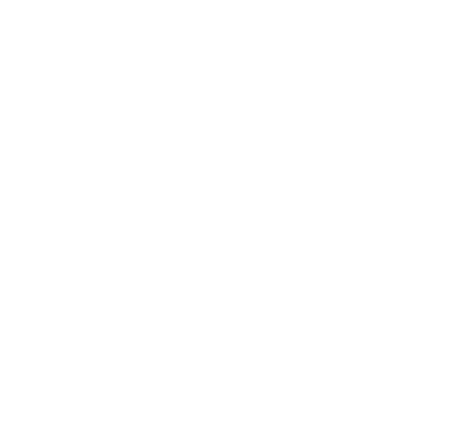 a moon with stars icon